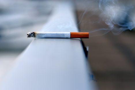 Saeima, penalty, minors, cigarettes, alcohol, consumption