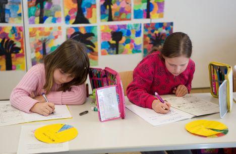 PISA, education quality, science, Estonia, Latvia, Lithuania