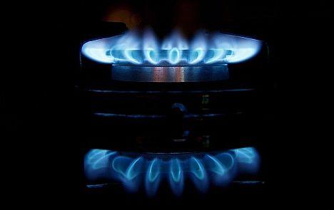 topical, prices, natural gas, tariffs, Latvijas gāze