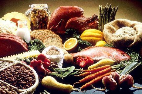 Christmas, meal, overeating, advice
