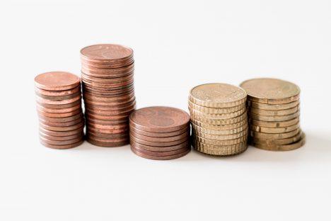 taxes, debts, VID, budget, Latvia