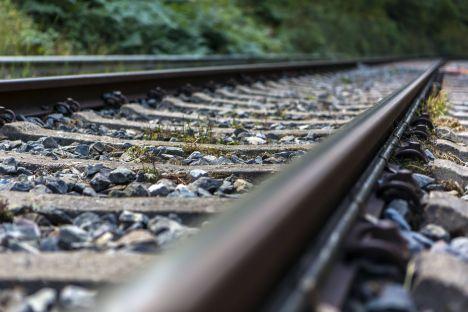 railway, electrification, LDz, Nekā personīga, Riga Freeport