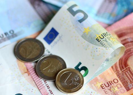 statistics, Estonia, poverty, income