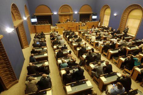 pharmacy, Estonia, drugstore, pharmacy reform