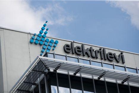 Estonia, Elektrilevi, corruption, corruption prevention, electric grid
