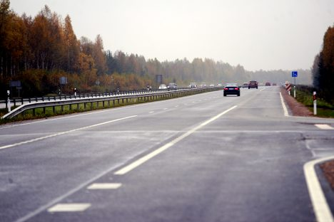 Lithuania, roads, Baltic Way, initiative, commemoration