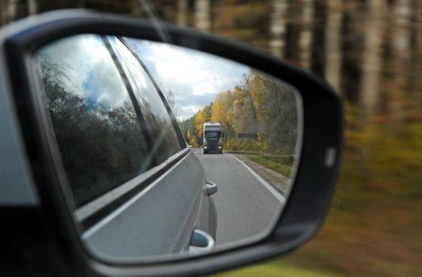 construction, road, entrepreneurship, Latvia, Turība University, index, survey