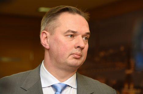 Rīgas satiksme, council, Riga City Council, executive director, changes