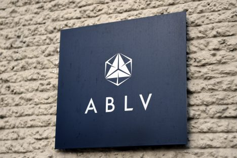 ablv bank, corruption, investigation, KNAB, investigation