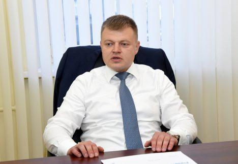 Latvenergo, Latvia, Economy Ministry, Pāvels Rebenoks, council, approval