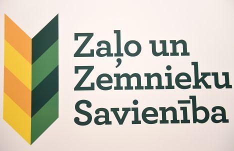 ZZS, NSL, Gatis Truksnis, KNAB, illegal financing, Inguna Sudraba, Jūlijs Krūmiņš