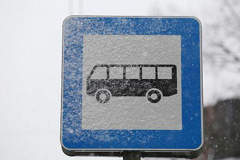 Latvia, Estonia, Lithuania, transport, passenger, ticket prices