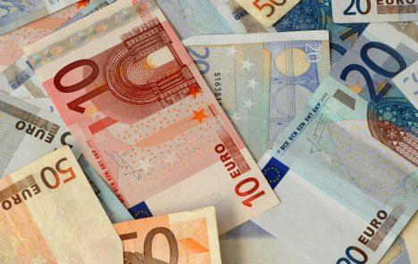 Attīstībai Par, JKP, KNAB, funding, donations, Latvia