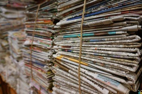 Russia, Latvia, asylum, journalist, defamation, Alisher Usmanov