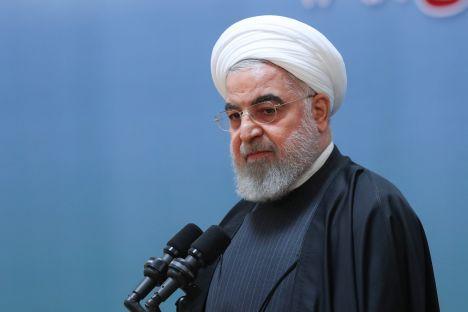 Iran, Ukraine, U.S., aviation, missile, plane crash, Middle East