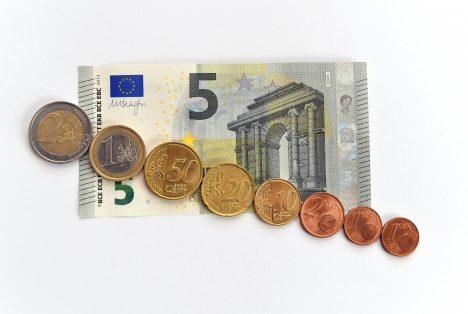 Bank of Latvia, Mārtiņš Kazāks, economic growth, grey economy, reforms