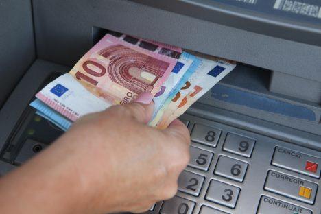 inflation, Latvia, Eurostat, Europe