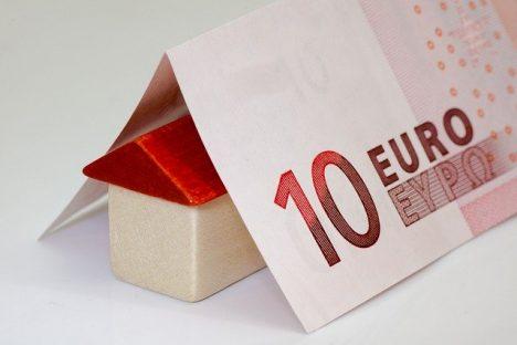 construction, tender, Riga, bypass, Procurment Monitoring Bureau, complaints, costs