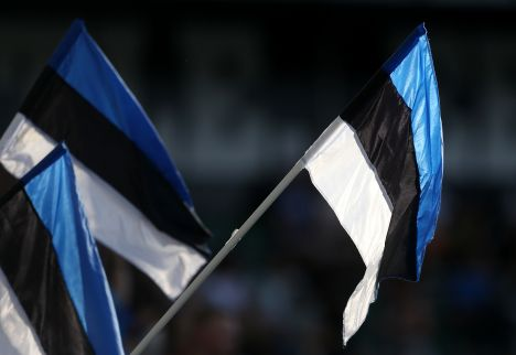 Estonia, immigration, demographics, birth rate, migration