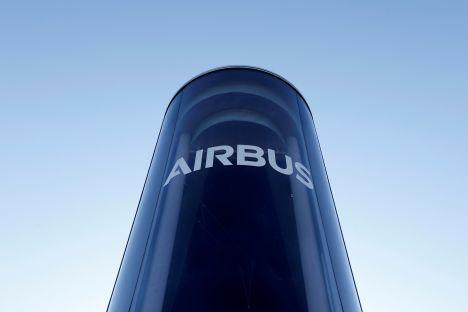 Airbus, aviation, plane maker, France, United Kingdom, corruption, bribery