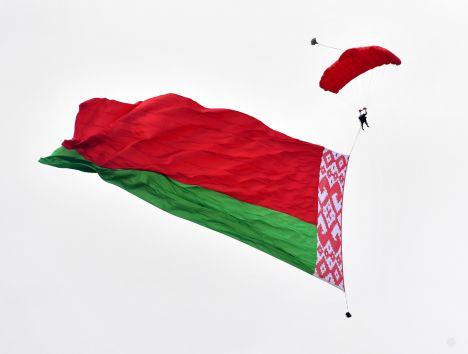 Belarus, European Union, visa facilitation