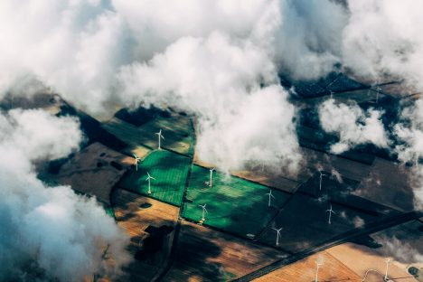 climate neutrality, Latvia, NEKP 2030, ministers