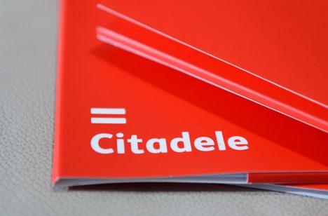 Citadele, leasing, UniCredit, acquisition, Competition Council