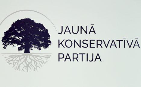 JKP, snap elections, Riga City Council,