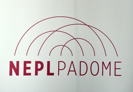 NEPLP, media, monitoring, council members, duties