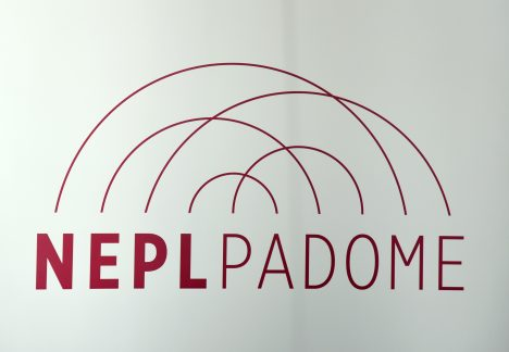 NEPLP, Saeima, candidates, approval, council, Ieva Kalderauska, Jānis Eglītis