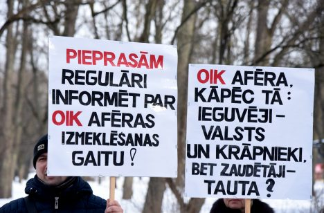 government, Latvia, MPC, economy ministry, rules, approval, Saeima, prime minsiter