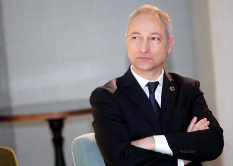 Jānis Bordāns, JKP, Riga, election, corruption