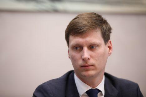 Olainfarm, Ralfs Nemiro, Latvenergo, council, approval, Ēriks Eglītis