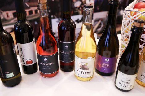 alcohol, trade, internet, amendments, Saeima