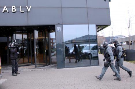 ABLV Bank, money laundering, investigation, Belarus, fraud, EU, scheme, investigation, KNAB