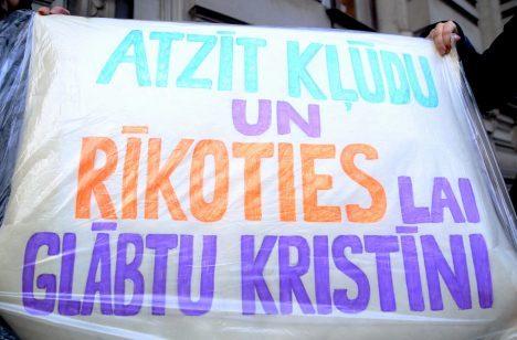 Denmark, Latvia, Egils Levits, Kristīne Misāne, kidnapping, change.org