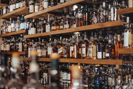alcohol, tax, changes, Latvia, Saeima