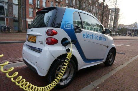 Tesla, electric, vehicles, stations, network, technology, Latvia
