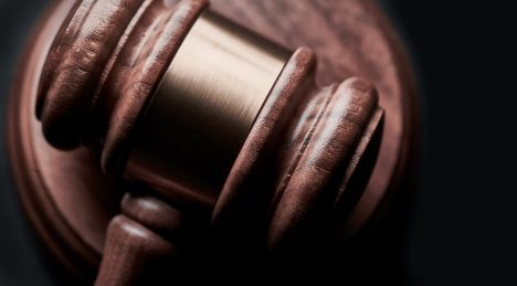 Aldis Gobzems, Saeima, Criminal Procedure Law, amendments, court, trials, Andrejs Judins