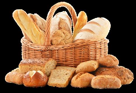 Competition Council, Rimi, Maxima, retailers, bread, practice
