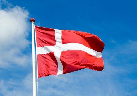 Denmark, SAR, Latvia, extradition, Kristīne Misāne, prosecutor