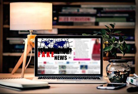 fake news, detainment, coronavirus, State Police