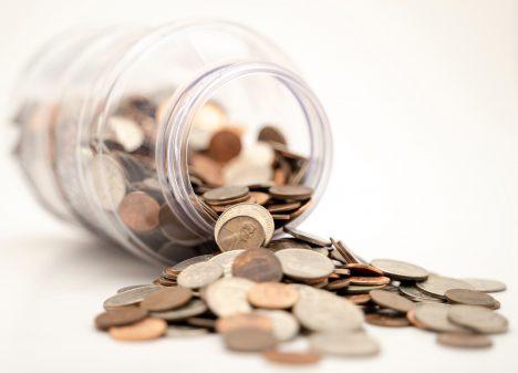 Latvia, pension, transfer, inheritance, VSAA