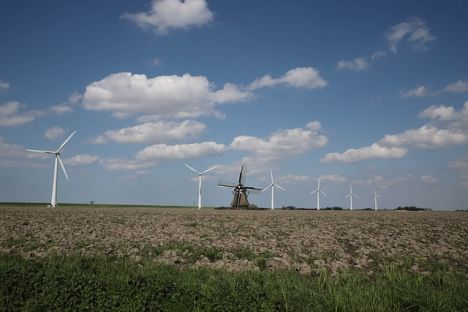 energy, Estonia, Enefit, Eesti Energia, renewable power