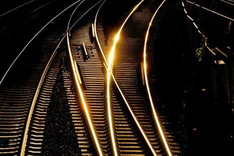 Rail Baltica, railway project, Baltic, land ownership