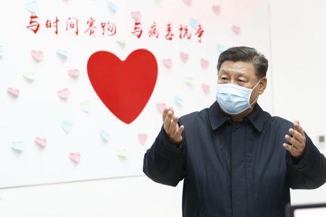 Coronavirus, China, Germany, virus, SARS