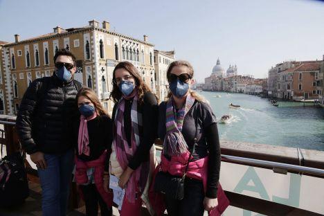coronavirus, Italy, EUS, Veneto, Lombardy, epidemic