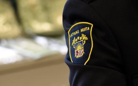 Criminal Law, criminal procedure, VID, police, narcotics