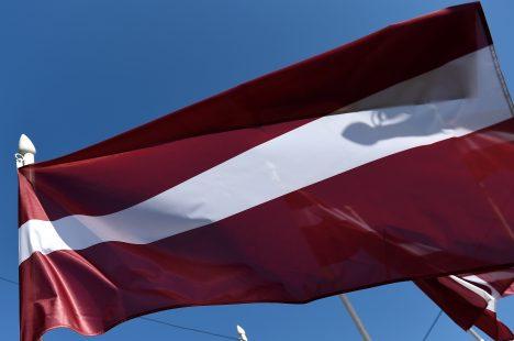 Saeima, Latvia, independence, Latvian National Opera