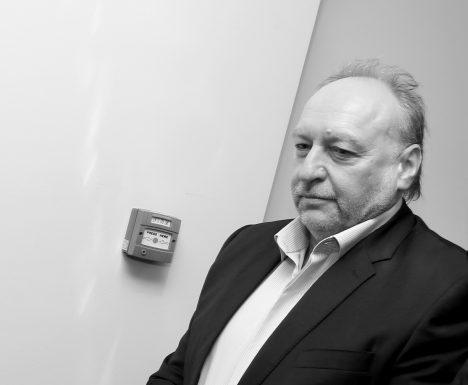 passed away, Igors Volkinšteins, Riga City Council, Rīgas satiksme, criminal case, Volinšteins